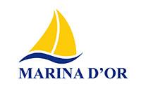 Marina D´or